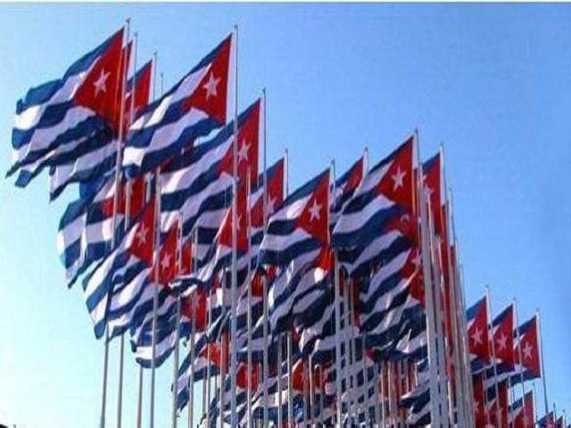 Cuba: cada vez más equidad, soberanía y democracia (+Audio)