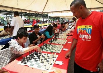 Técnicos y especialistas del deporte cubano aportan sus saberes en otras latitudes.