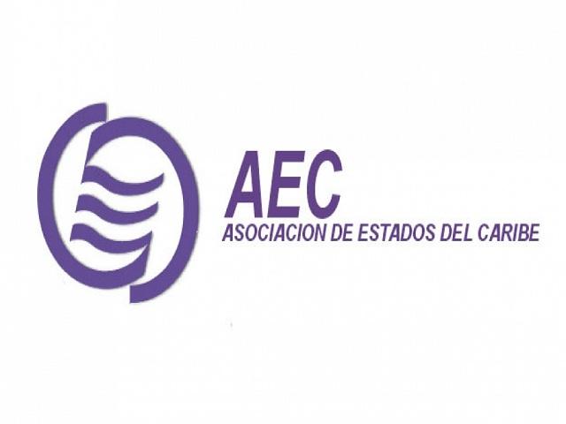 Realizarán reunión ordinaria virtual de la Asociación de Estados del Caribe