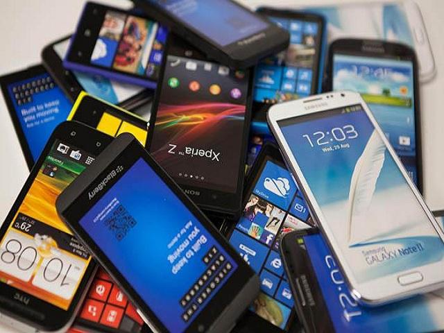 Cómo desinfectar celulares y otros dispositivos electrónicos
