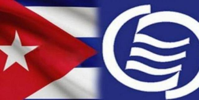 Participa Cuba en reunión ordinaria de la Asociación de Estados del Caribe