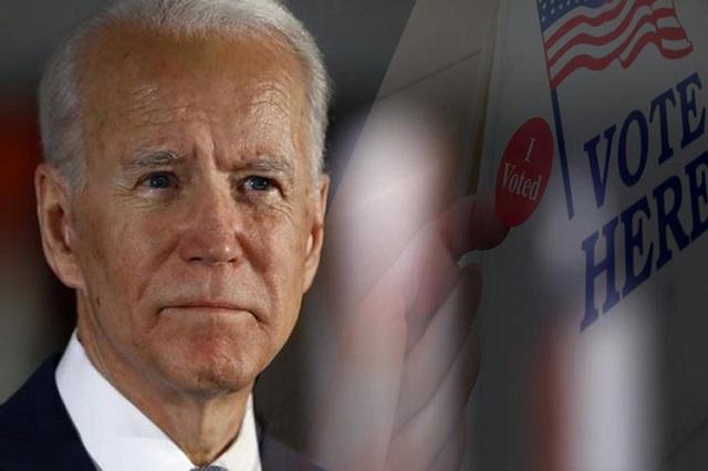 Elecciones 2020 en Estados Unidos: Florida, Arizona y Texas apuntan a Biden