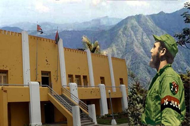 Cuba, Turning Adversity into Victory
