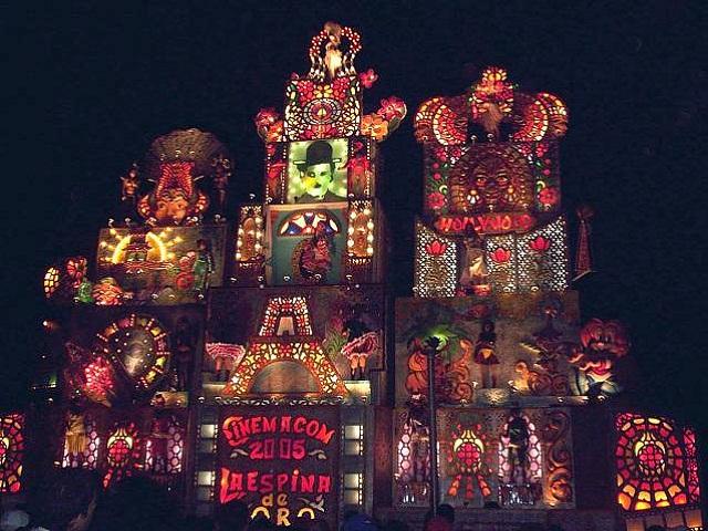 Charangas de Bejucal suceso cultural de Mayabeque