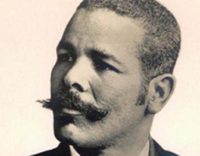 .Antonio Maceo Grajales