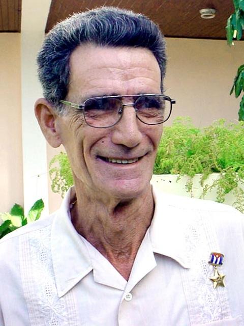 Froiln Antonio Gutirrez