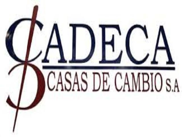 Servicios de la CADECA en fase recuperativa por la COVID-19