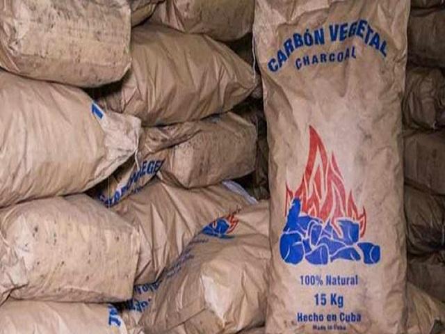Empresa Agroforestal Mayabeque aporta a la economía nacional mediante sustitución de importaciones.