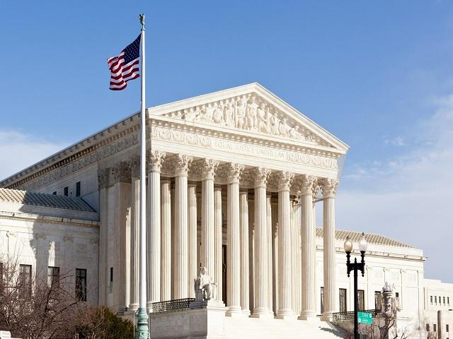 Corte de Estados Unidos ordena realizar auditoría a Donald Trump