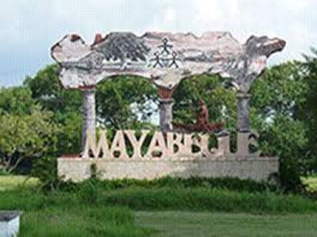 Identidad de Mayabeque, una provincia en desarrollo.