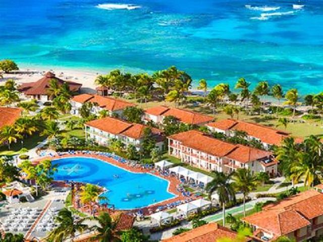Hotel Memories Jibacoa reabrirá sus puertas con nuevos protocolos y medidas.