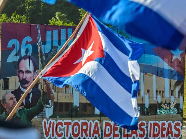 Mesa Redonda, el asalto al Moncada en la memoria de Fidel