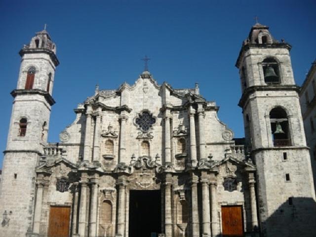 Líderes religiosos de Mayabeque preparados para segunda fase de recuperación