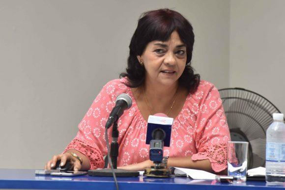 Cuba: Nuevas normas perfeccionan sistema de información del Gobierno
