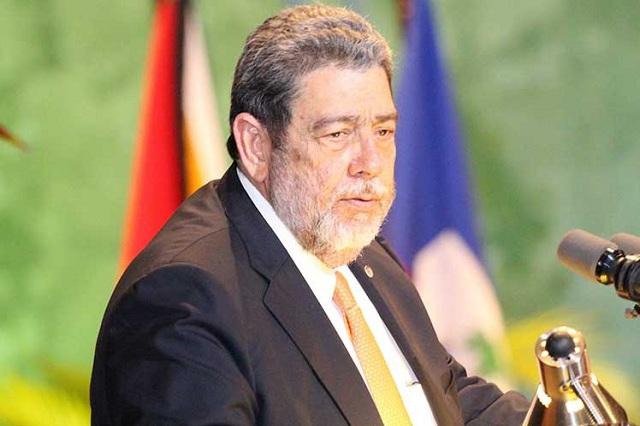 San Vicente y las Granadinas asume presidencia de Comunidad del Caribe
