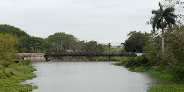 Identidad en Mayabeque