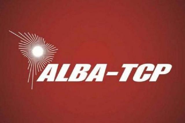 ALBA-TCP celebrará XX Consejo Político y X Consejo Económico