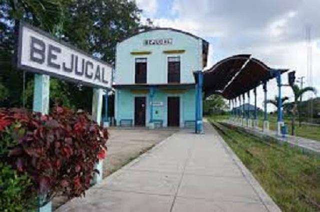 Bejucal