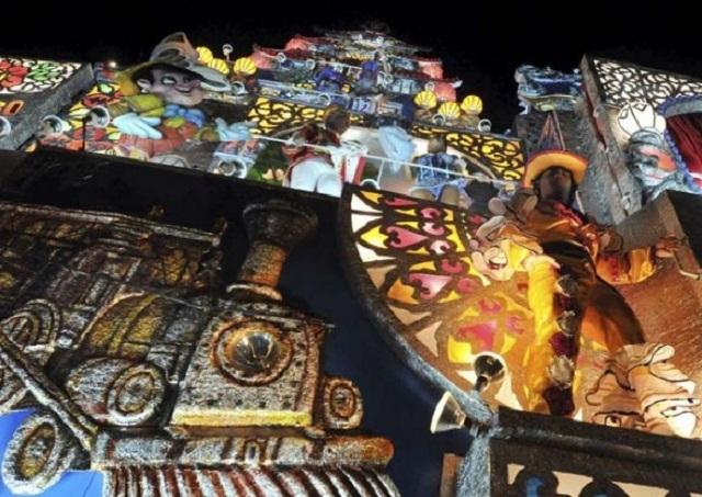 Charangas de Bejucal, tradición de Mayabeque