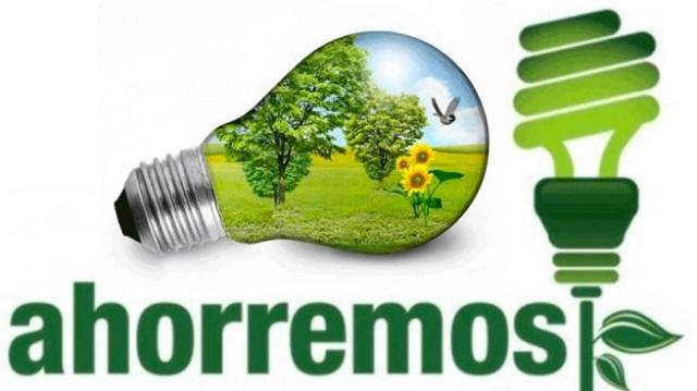 Ahorrar energía: necesidad imperante
