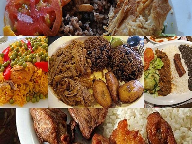 Cumplen medidas higiénicas en instalaciones de comercio y gastronomía de Mayabeque.