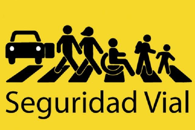 Seguridad vial en Mayabeque durante el verano