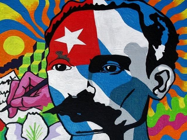 José Martí, hombre de todos los tiempos (+ Audio)