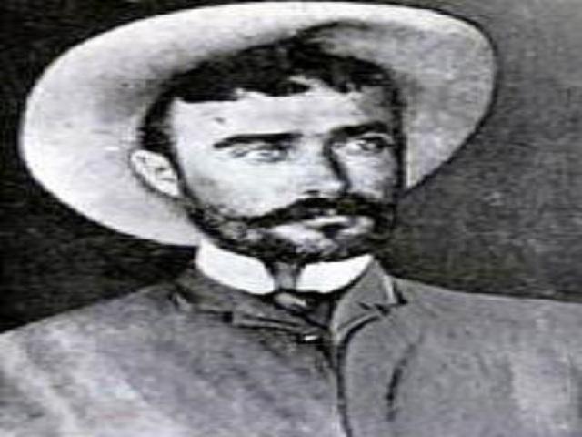 Máximo Zertucha y Ojeda: último médico de Antonio Maceo