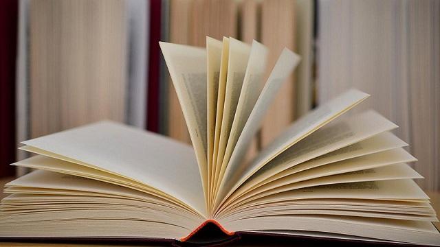El hábito de la lectura y el disfrute de textos literarios