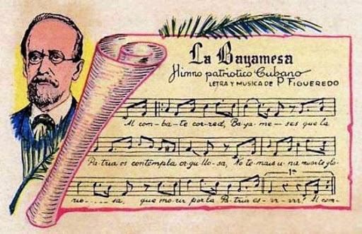 Himno de Bayamo