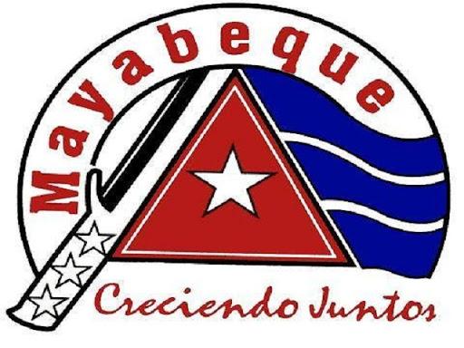 Mayabeque Creciendo Juntos