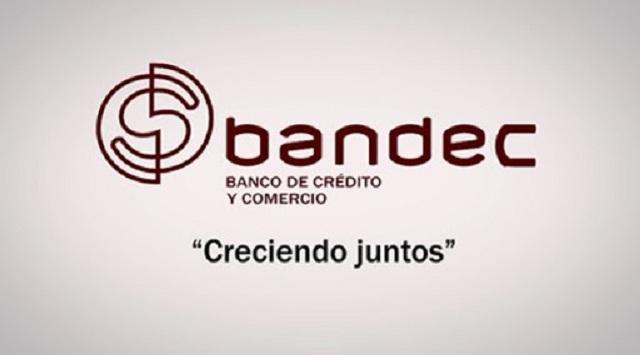 Banco de Crédito y Comercio en Mayabeque diversifica sus prestaciones (+ Audio)
