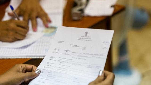 Unidad de Servicios Jurídicos de Mayabeque implementa nuevas medidas.