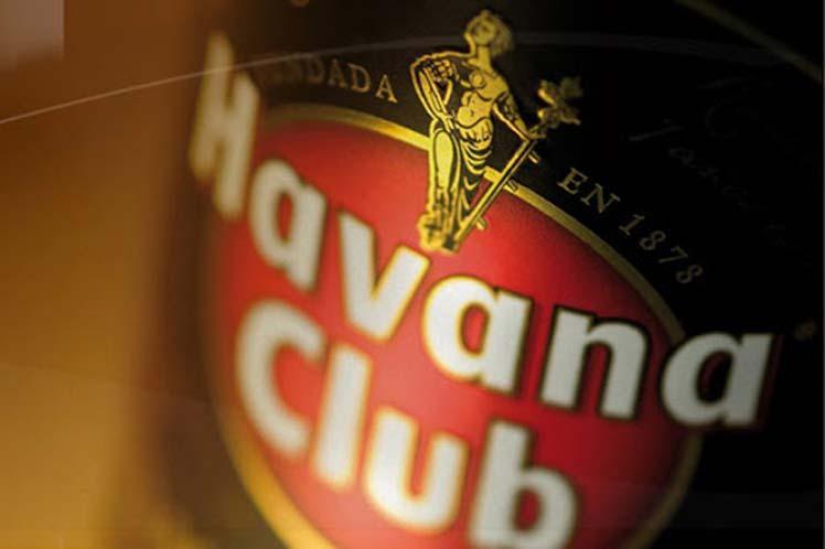 Apuesta por la producción de rones oscuros compañía mixta Havana Club Internacional S.A.