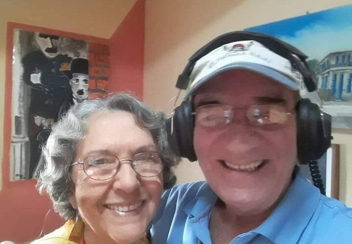 Otorgan Premio Nacional a realizadores de Radio Jaruco (+Audio)