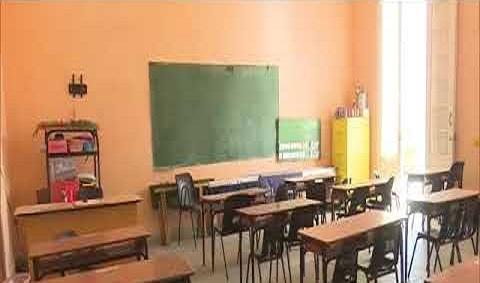 Por un reinicio del curso escolar acorde a las orientaciones sanitarias (Audio)