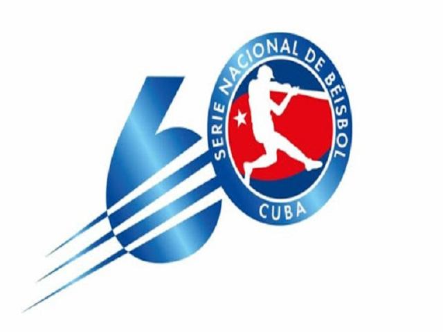 Abanderado equipo de Mayabeque para venidera Serie Nacional de Béisbol