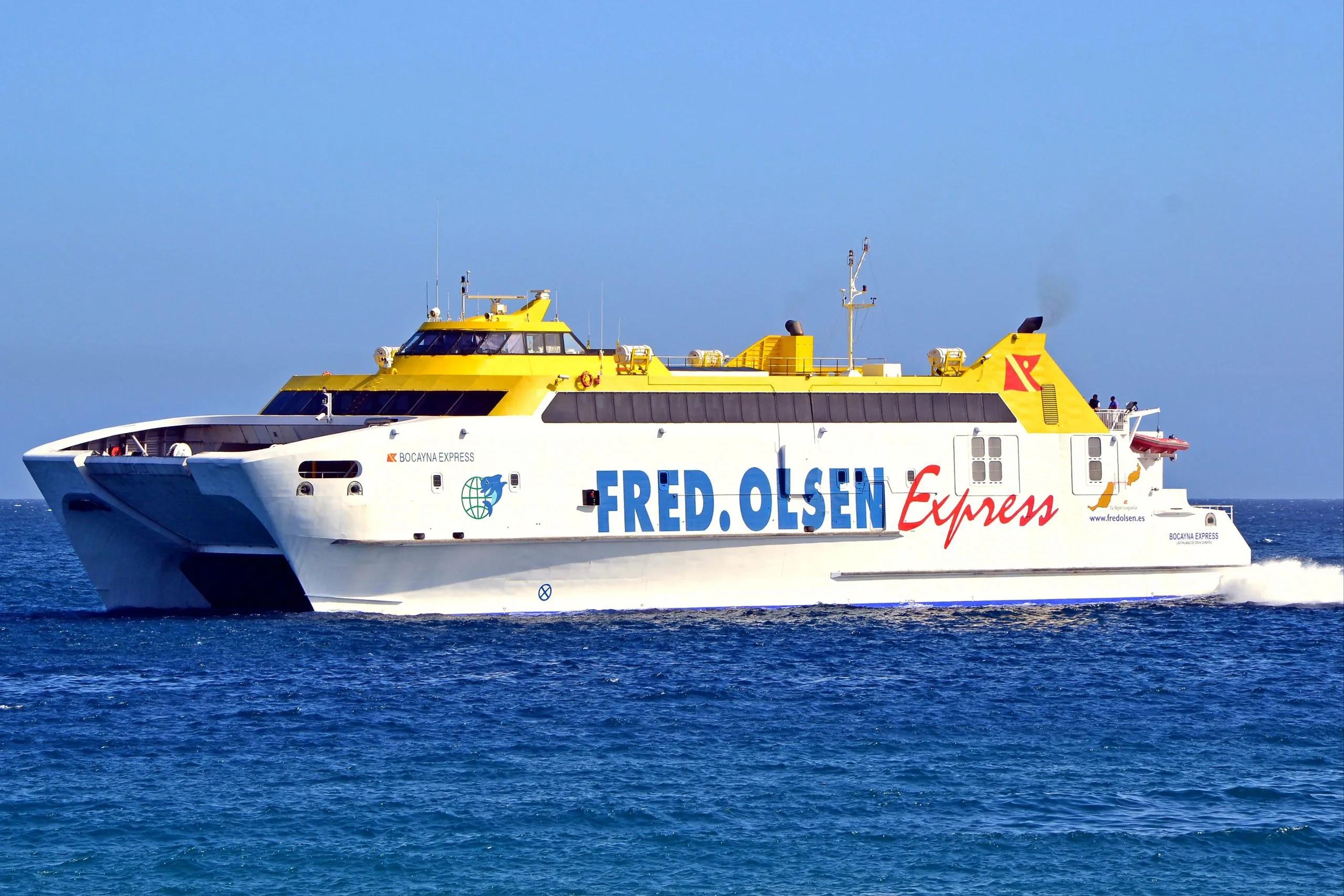 La Habana será sede de compañía de cruceros británicos