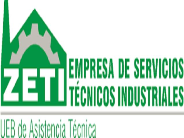 Obreros de Mayabeque garantizan disponibilidad técnica en centrales del occidente cubano