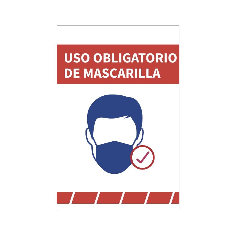 Trinidad Tobago impone uso obligatorio de mascarillas por la Covid-19.