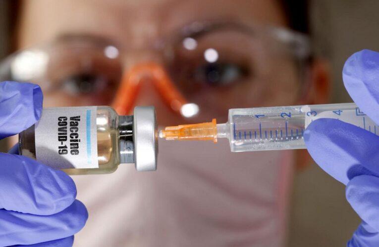 Rusia registrará el miércoles su vacuna contra el nuevo coronavirus