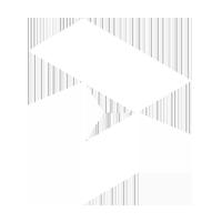 Custom HTML