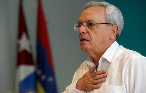 Eusebio Leal, hombre de sabiduría impactante y refinada cubanía