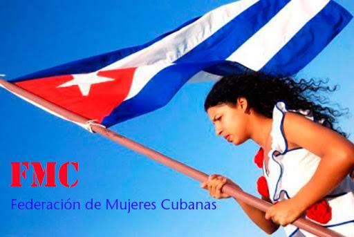 Reconoce Federación de Mujeres Cubanas a seis féminas relevantes de Jaruco