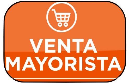 Inicia en Mayabeque venta mayorista a cuentapropistas