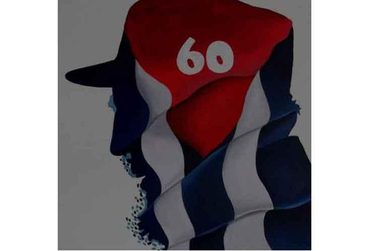 Ratifican en Bahamas solidaridad con Cuba ante bloqueo de Estados Unidos