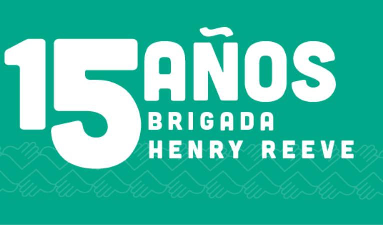 Brigadas Henry Reeve: 15 años de humana solidaridad