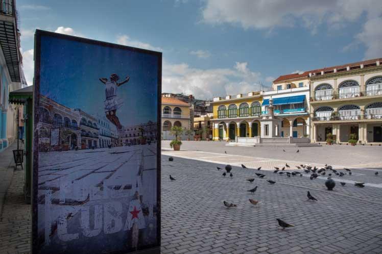 Lista La Habana para implementar nuevas medidas contra la Covid-19