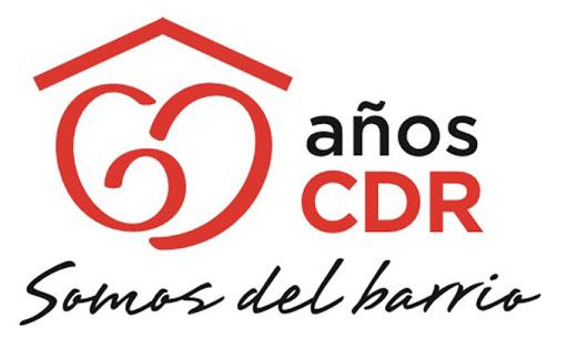 La unidad es la fortaleza de los barrios cubanos. Foto.Archivo