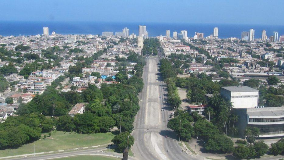 La Habana en mejores condiciones en el enfrentamiento a la Covid-19